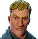 jonesy-face