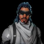 Absolute Zero icon