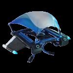 Blue Streak icon png