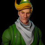 Codename ELF icon png
