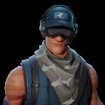 First Strike Specialist icon