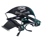 Jolly Roger icon png