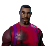 Radiant Striker icon png