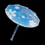 Snowflake icon png