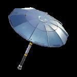 The Umbrella icon png