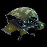 Warthog icon