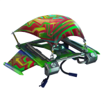 Zephyr icon png