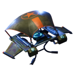 Aerial Assault One png