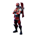 Alpine Ace (CAN) png