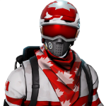 Alpine Ace (CAN) icon png