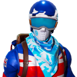 Alpine Ace (GBR) icon png
