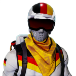 Alpine Ace (GER) icon png