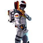 Alpine Ace (GER) featured png