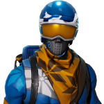 Alpine Ace icon png