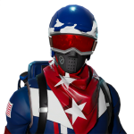 Alpine Ace (USA) icon png