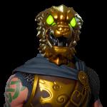 Battle Hound icon png