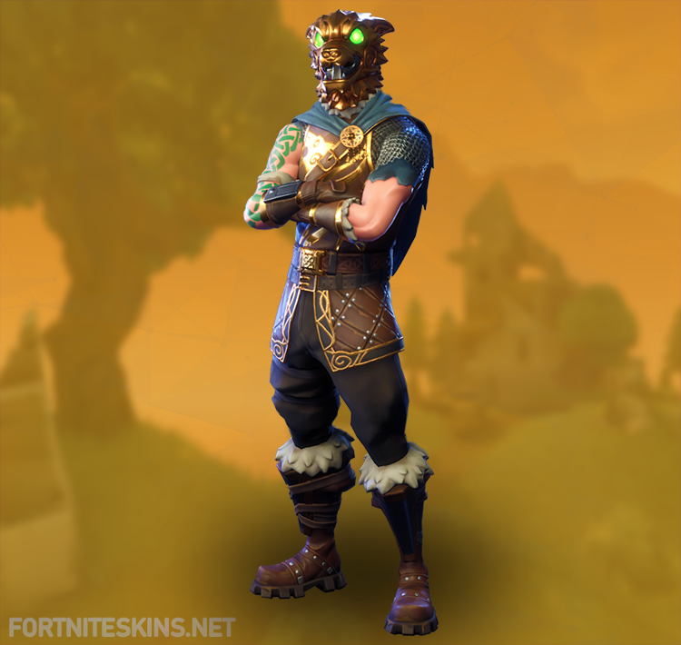 battle hound outfit hd
