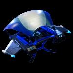 Blue Streak png