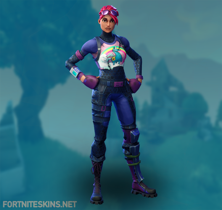 brite bomber outfit