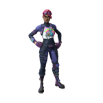 brite_bomber_outfit_1