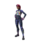 brite_bomber_outfit_2