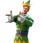 Codename ELF featured png