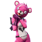 Cuddle Team Leader featured png