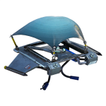 Default Glider icon png