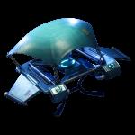 Default Glider png