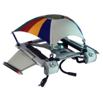 Fighter Kite icon png