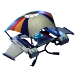 Fighter Kite png