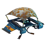 Founder's Glider icon png
