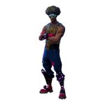 Funk Ops png