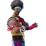 Funk Ops featured png