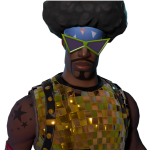 Funk Ops icon