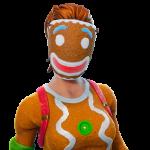 Ginger Gunner icon png