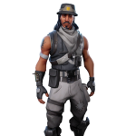 Infiltrator featured png