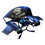 Jolly Roger png