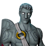 Love Ranger icon png