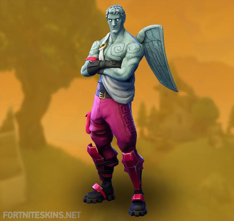 Fortnite Love Ranger Outfits Fortnite Skins