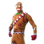 Merry Marauder featured png