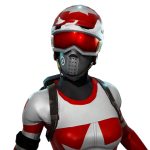 Mogul Master (CAN) icon png