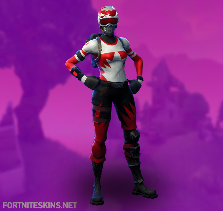 fortnite mogul master can outfits fortnite skins