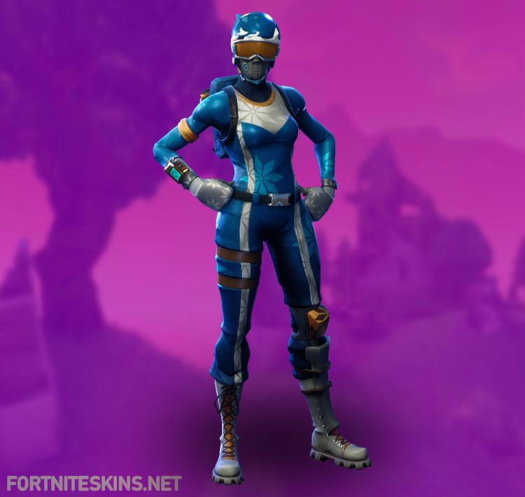Fortnite Mogul Master | Outfits - Fortnite Skins