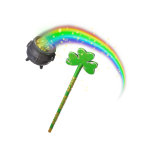 Pot O' Gold featured png