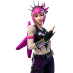 Power Chord featured png
