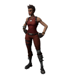 renegade_outfit_2