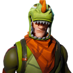 Rex icon png