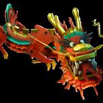 Royale Dragon icon