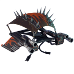 Rusty Rider icon png